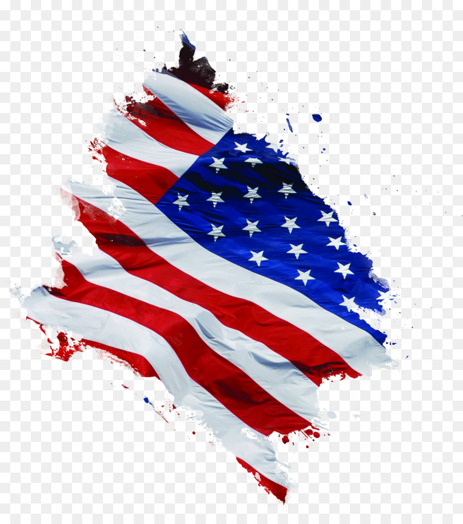 American Independence Day Png - India Independence Day Background Poster png download - 1494*1667 ...