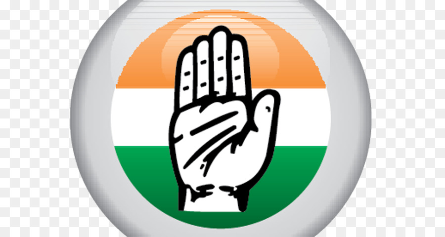 Indian National Congress Png - India png download - 640*480 - Free Transparent INDIAN NATIONAL ...