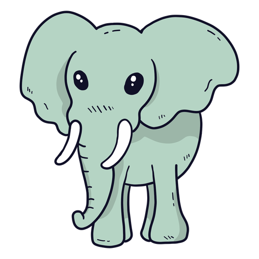 Elephant Drawing Png Free Elephant Drawing Png Transparent Images 87610 Pngio