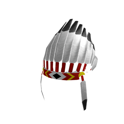 Indian Head Dress Png - Indian Headdress Png (103+ images in Collection) Page 2