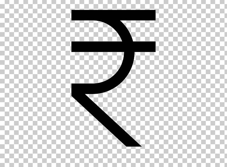 Indian Rupee Sign Png - Indian Rupee Sign Currency Symbol PNG, Clipart, Angle, Area, At ...