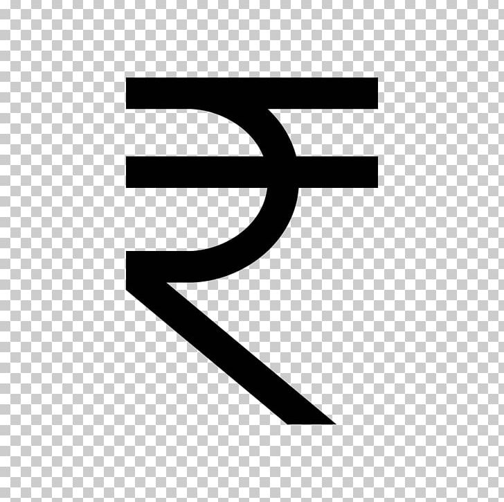 Indian Rupee Sign Png - Indian Rupee Sign Currency Symbol PNG, Clipart, Angle, Area, Bank ...