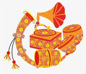Indian Wedding Clipart Png Images Png 457595 Png Images Pngio