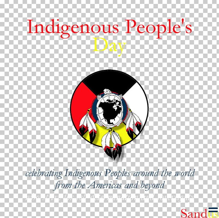 Indigenous Peoples Day Png - Indigenous Peoples' Day Indigenous Peoples Of The Americas ...