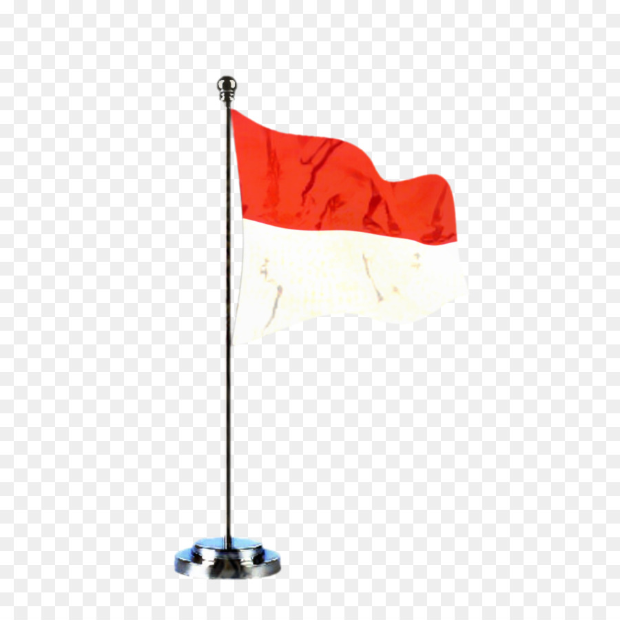 Bendera Indonesia Kartun Png Free Bendera Indonesia Kartun Png Transparent Images 126399 Pngio