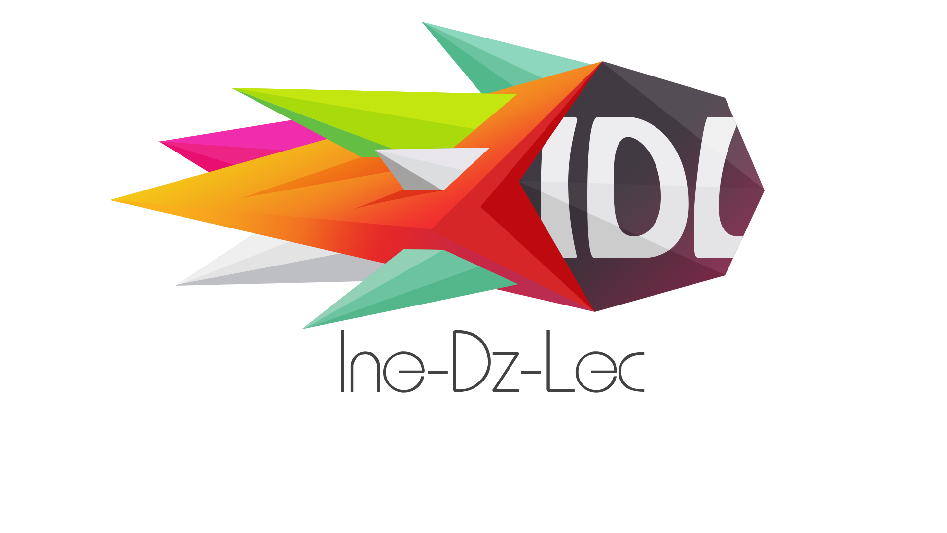Lec Png - ine-dz-lec : Free Download, Borrow, and Streaming : Internet Archive