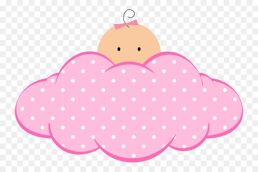 Infant Baby Shower Chi 48839 Png Images Pngio