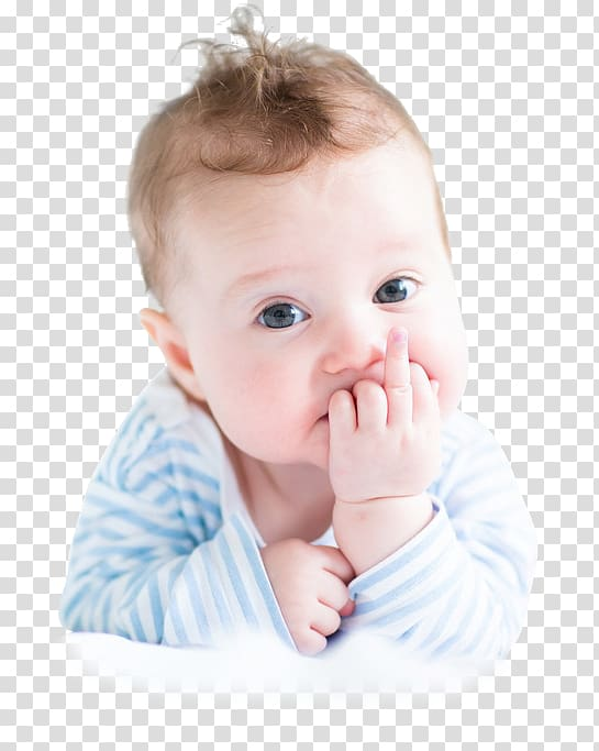 Cute Baby Png - Infant Cuteness Teether , Cute baby transparent background PNG ...