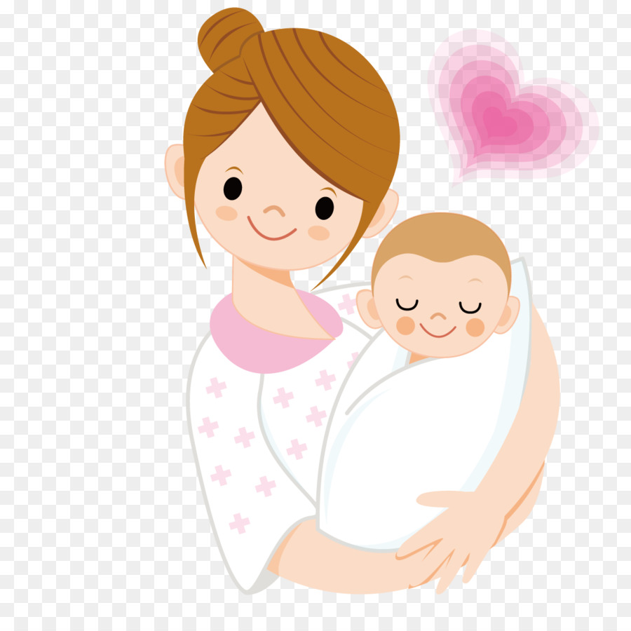 Mother Holding Child Png & Free Mother Holding Child.png ... (900 x 900 Pixel)