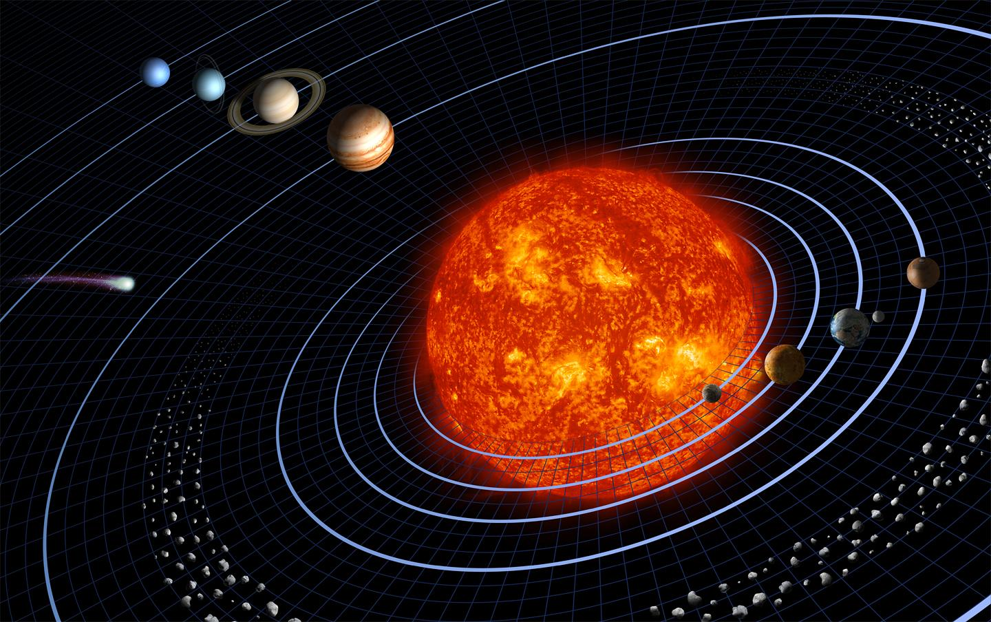 Inferior And Superior Planets Png - Inferior and superior planets - Wikipedia
