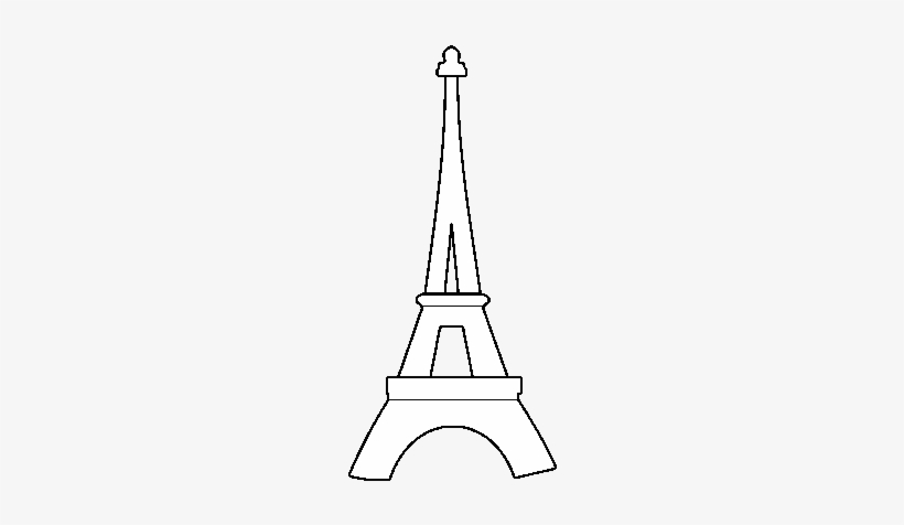 Ing Eiffel Tower To Online