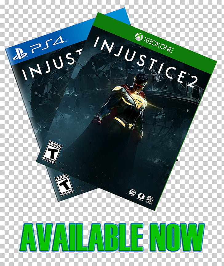 Post It Notes Funny Png - Injustice 2, Game console Xbox 360 PlayStation 4, Customized Post ...