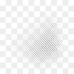 Line Png - ink creative ink brush hd clips,abstract gradient shading lines, Ink Lace  Material,