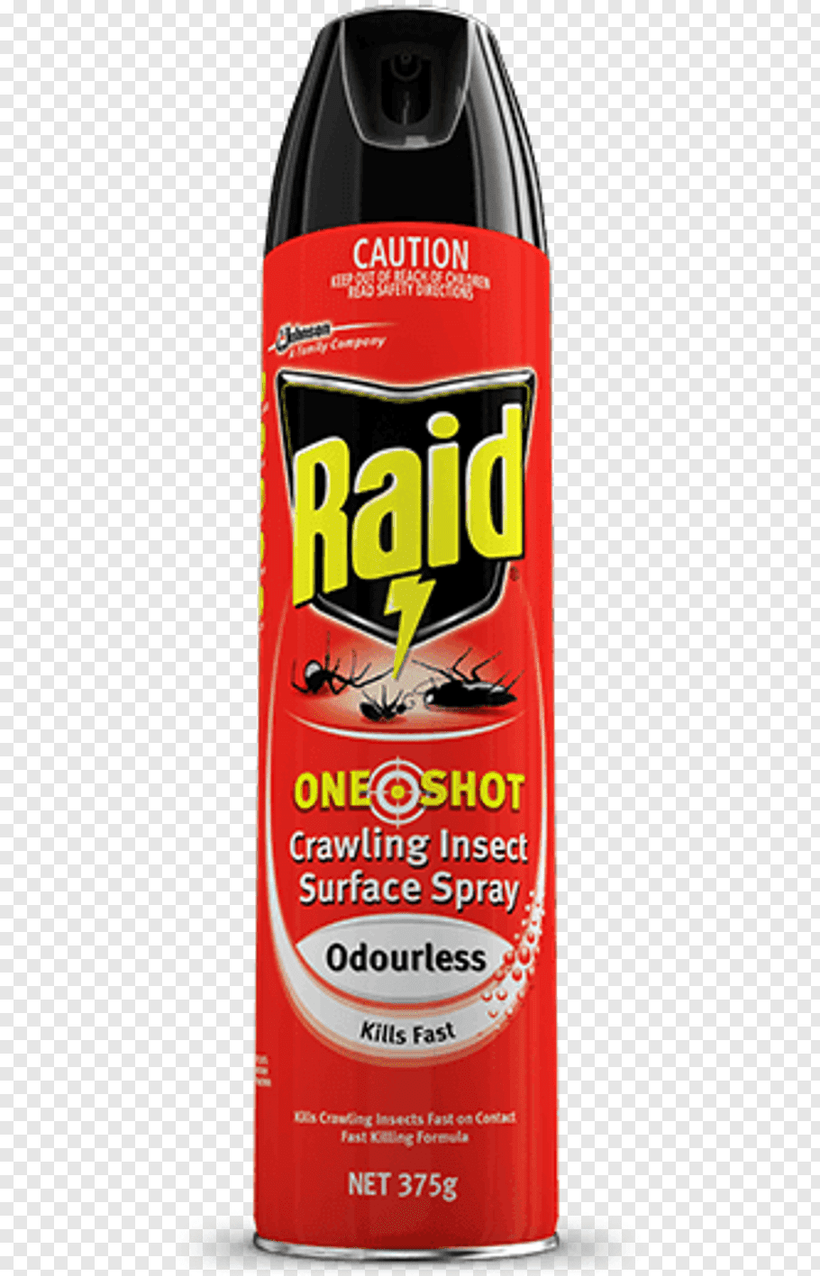 Bug Spray Png - Insecticide Mosquito Fly spray Raid, insect PNG   PNGWave