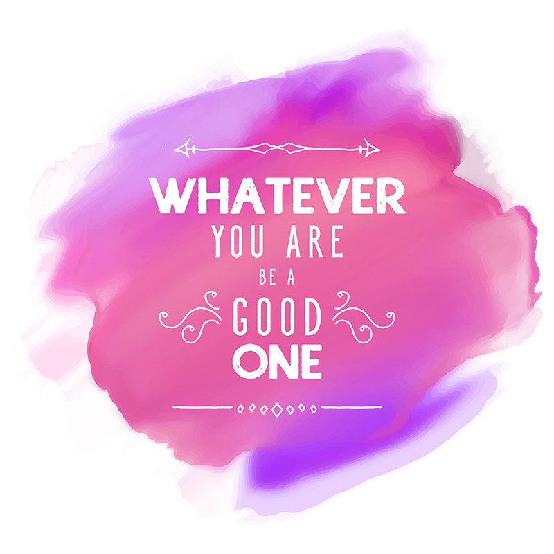 Sayings With Background Png - Inspirational Quote Background 1903, Quote Vector PNG and Vector ...
