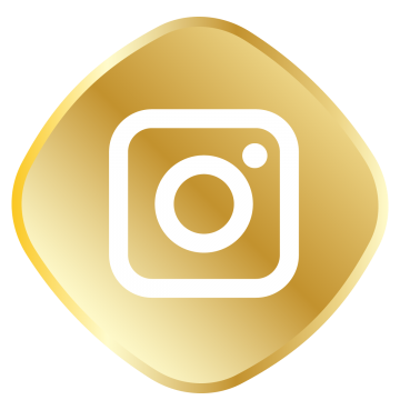 Instagram Gold Png - Instagram Logo PNG Images   Vector and PSD Files   Free Download ...