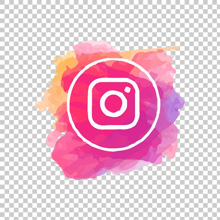 Instagram Png Free Instagram Png Transparent Images 66135 Pngio