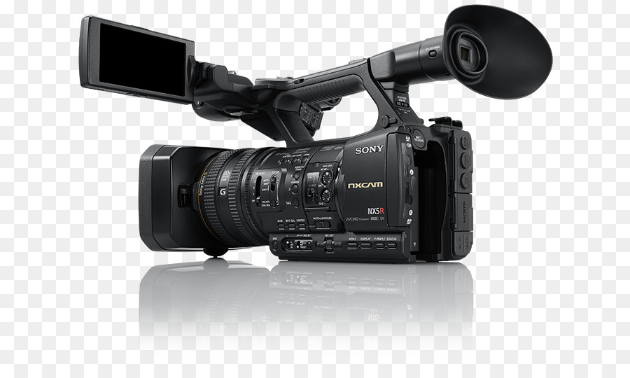 Sony Camcorders Png - integral png download - 690*524 - Free Transparent Camcorder png ...