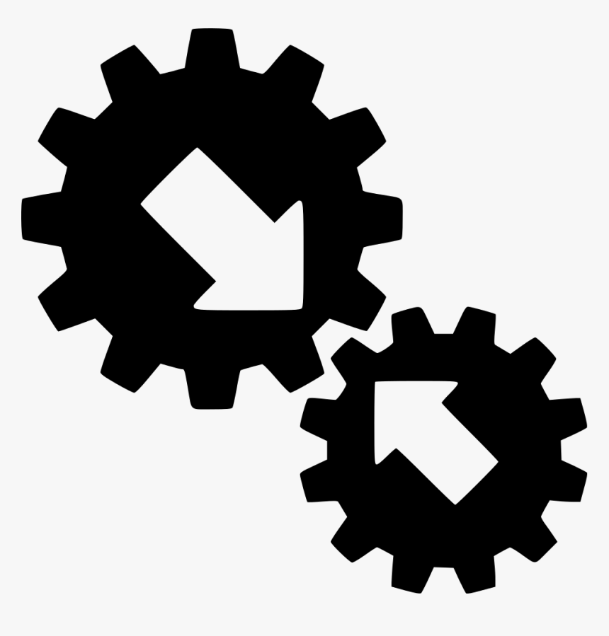 Integration Png - Integration - Integrated Icon Vector, HD Png Download ...