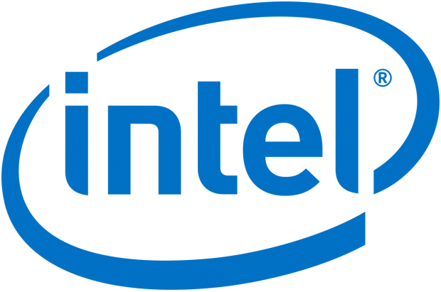 Blue Nvidia Png - Intel working on gaming graphics card, wants to kill NVIDIA