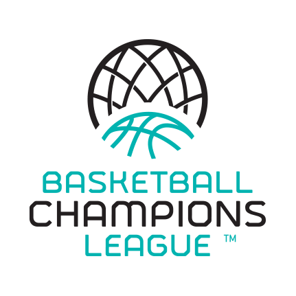 basketball champions league png free basketball champions league png transparent images 123587 pngio pngio com