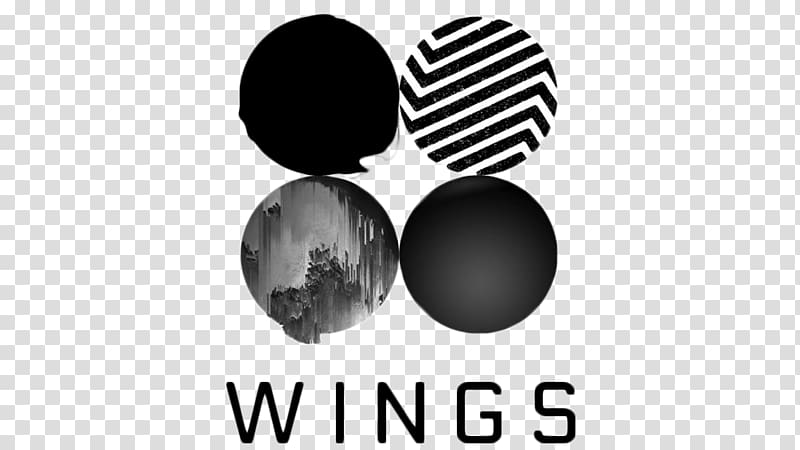 Intro Boy Meets Evil Png - Interlude: Wings BTS Love Yourself: Her Intro: Boy Meets Evil ...