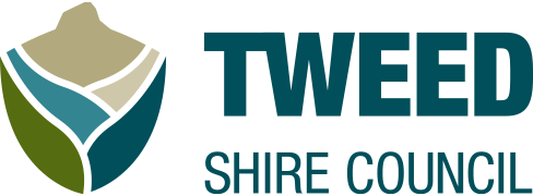 Tweed Shire Png - Internal Auditor | Tweed Shire Council