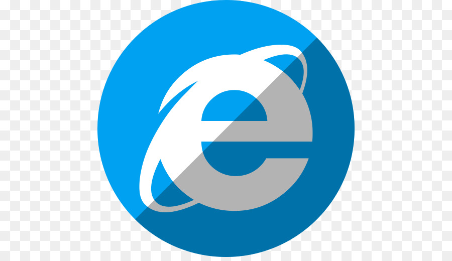 Internet Explorer Png Internet Explorer Png Transparent Images