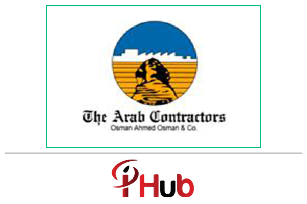 Arab Contractors Png - Internship: Mechanical Production & Manufacturing Engineer Intern ...