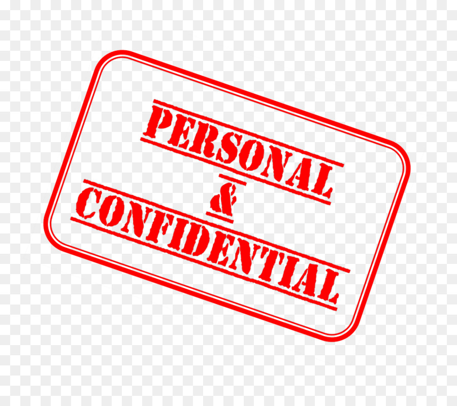 Confidential Png - Interpol Confidential Logo Brand Font - book png download - 954 ...