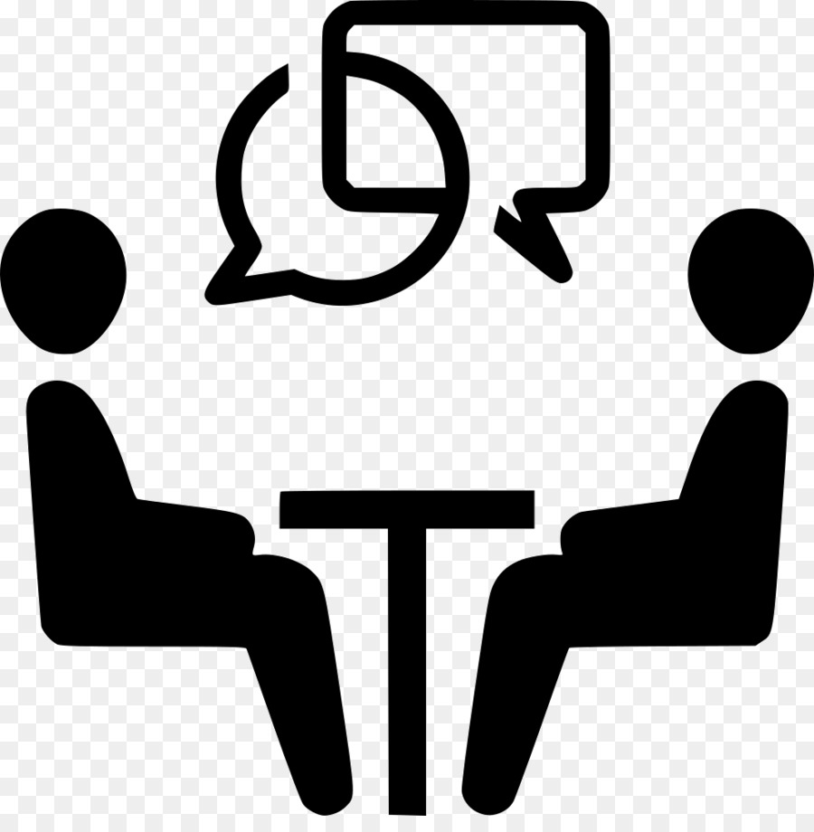 Legal Aid Png - Interview Cartoon png download - 980*982 - Free Transparent Legal ...