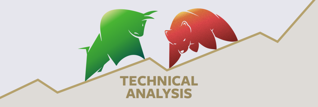 Technical Analysis Png - Investment Strategies in Cryptocurrency, Part 2: Technical Analysis