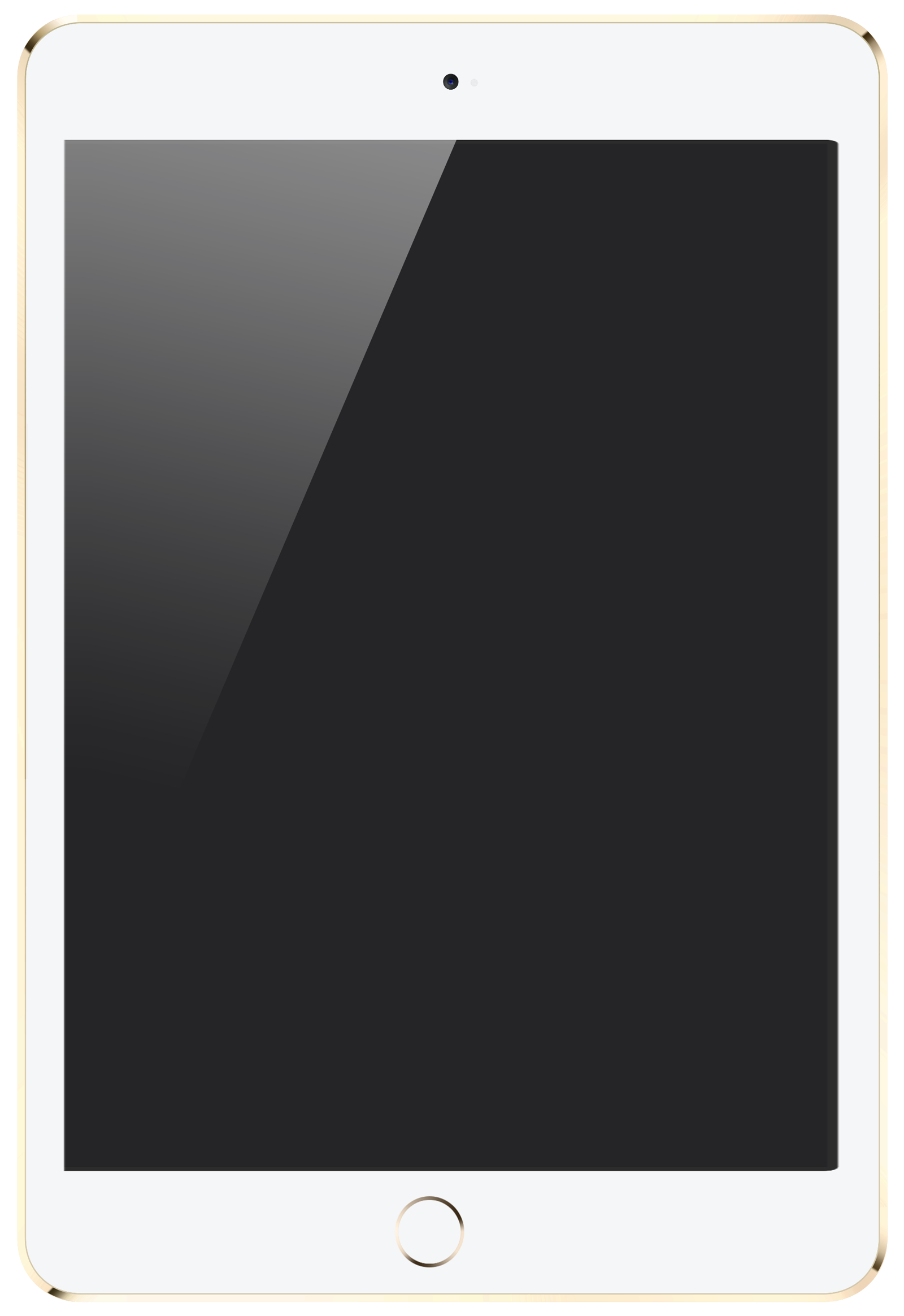 İpad Air Png - IPad Air Tablet PNG Image - PurePNG | Free transparent CC0 PNG ...