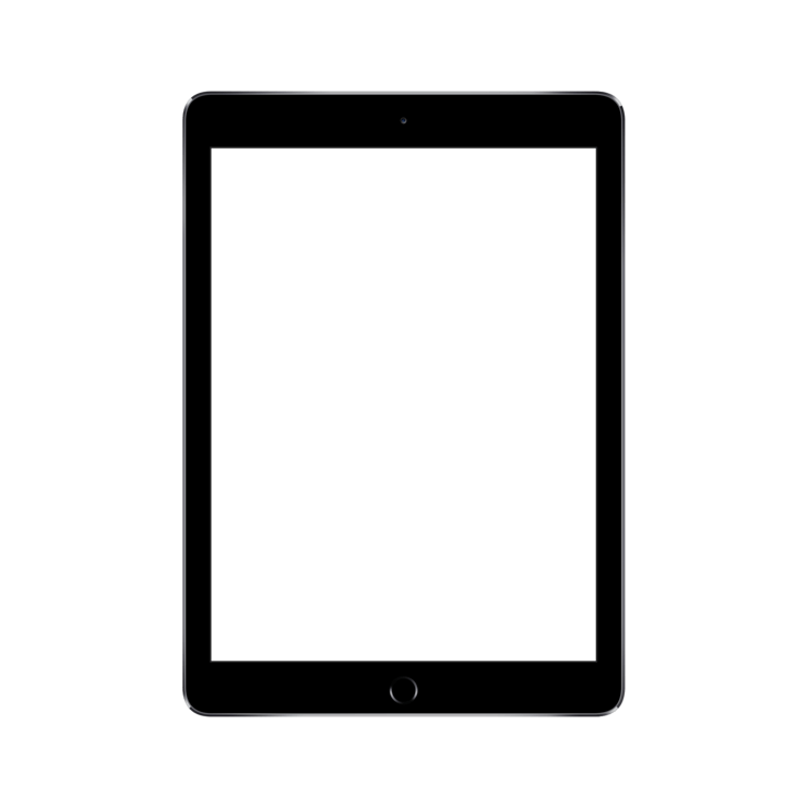 I Pad Png - iPad PNG Images Transparent Free Download | PNGMart.com