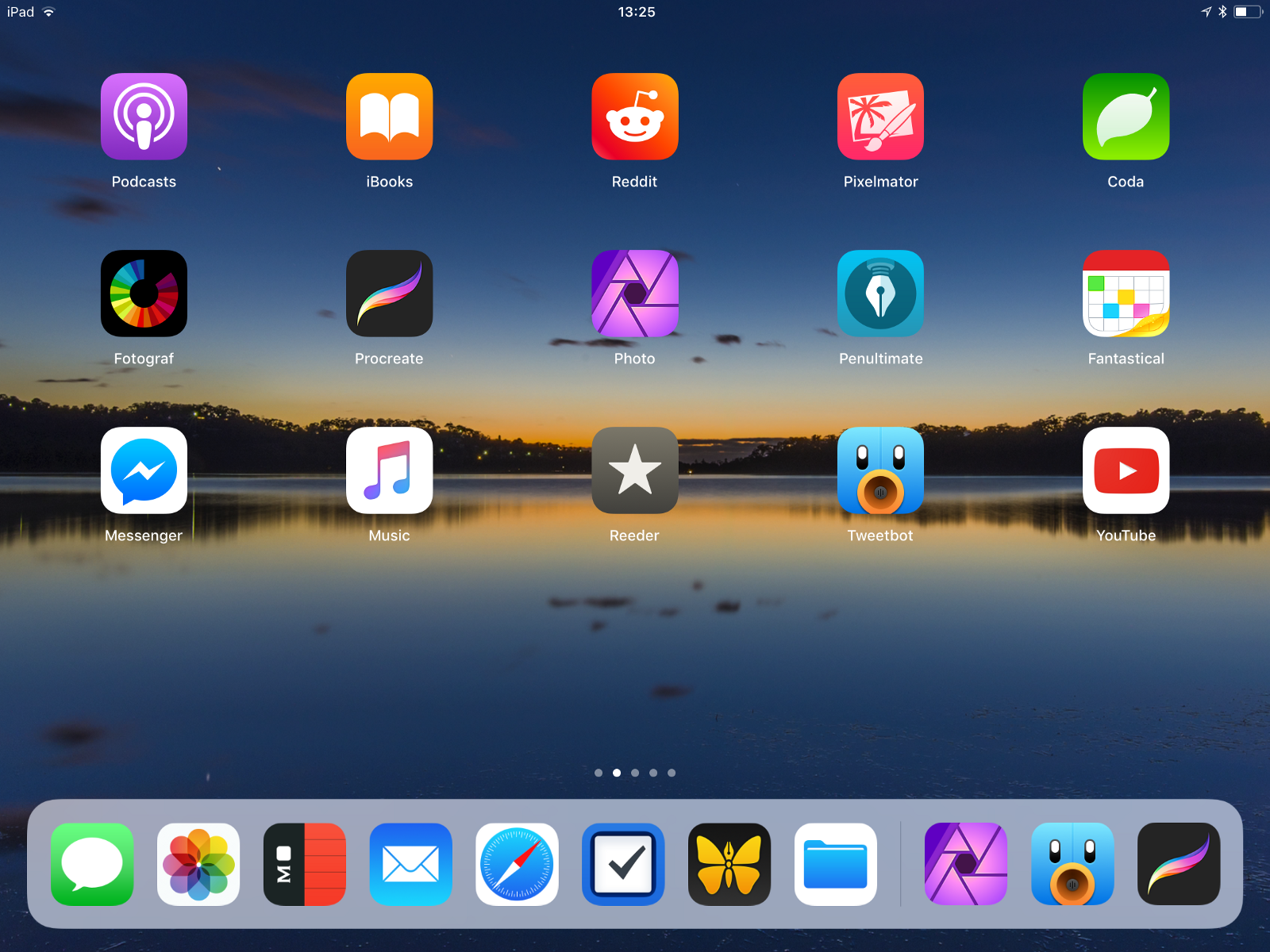 Png App For Ipad - iPad Pro 10.5 as my Main Computer – Part 3 – Joseph – Medium