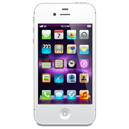 Iphone 4s Png Free Iphone 4s Png Transparent Images Pngio