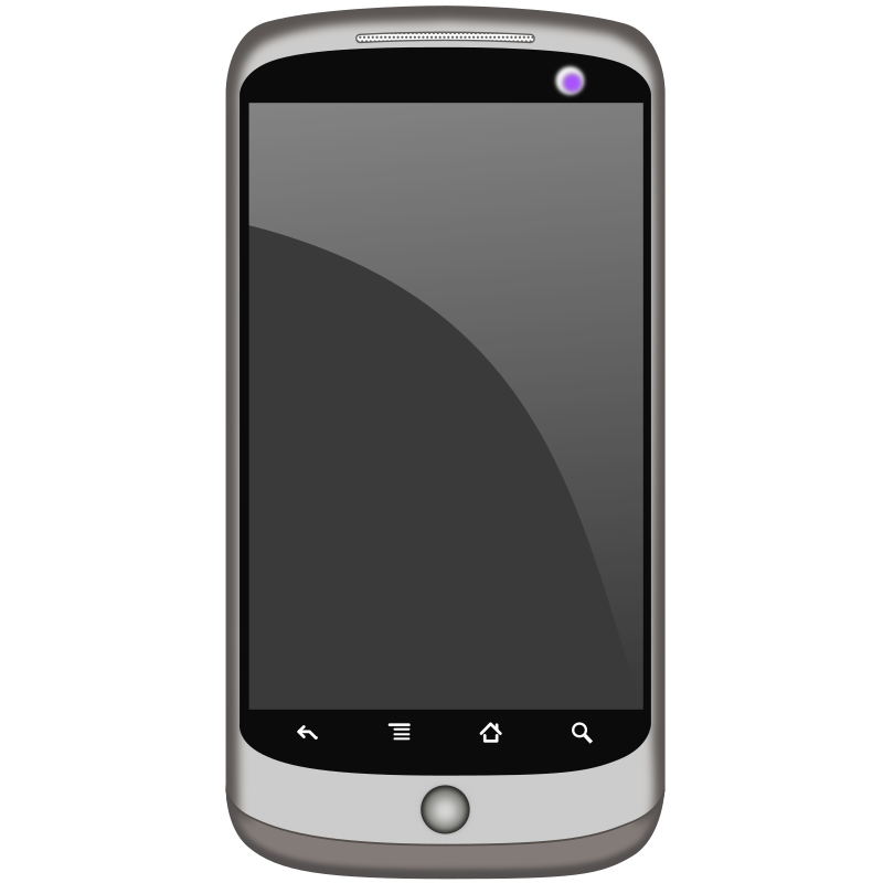 Animated Png For Cell Phones Free Animated For Cell Phones Png Transparent Images 52310 Pngio