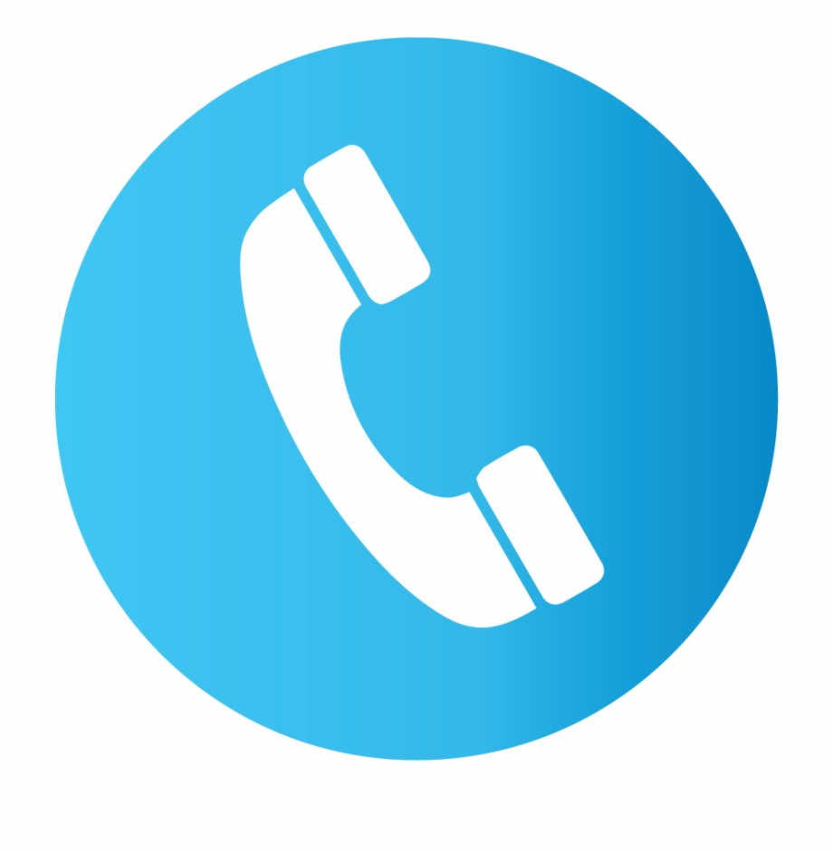 Telephone Logo Png & Free Telephone Logo.png Transparent Images ...