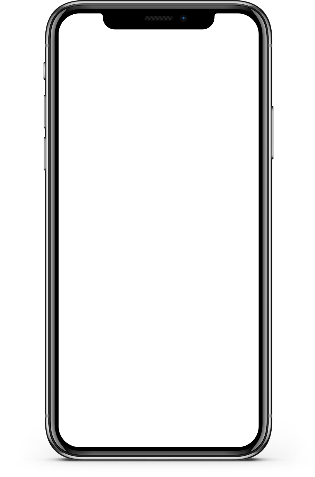 Iphone X Png & Free Iphone X.png Transparent Images #27963 ...
