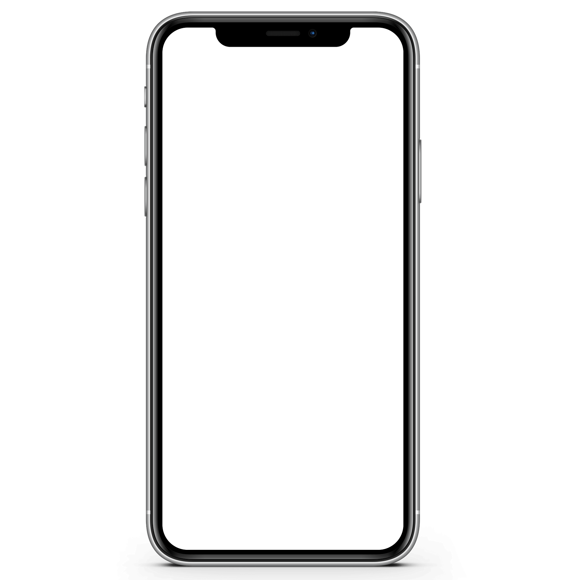 Iphone Xr Png & Free Iphone Xr.png Transparent Images ...