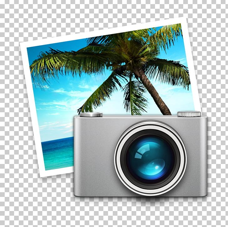 Iphoto Png - IPhoto MacOS Apple Photos PNG, Clipart, Apple, Apple Photos ...