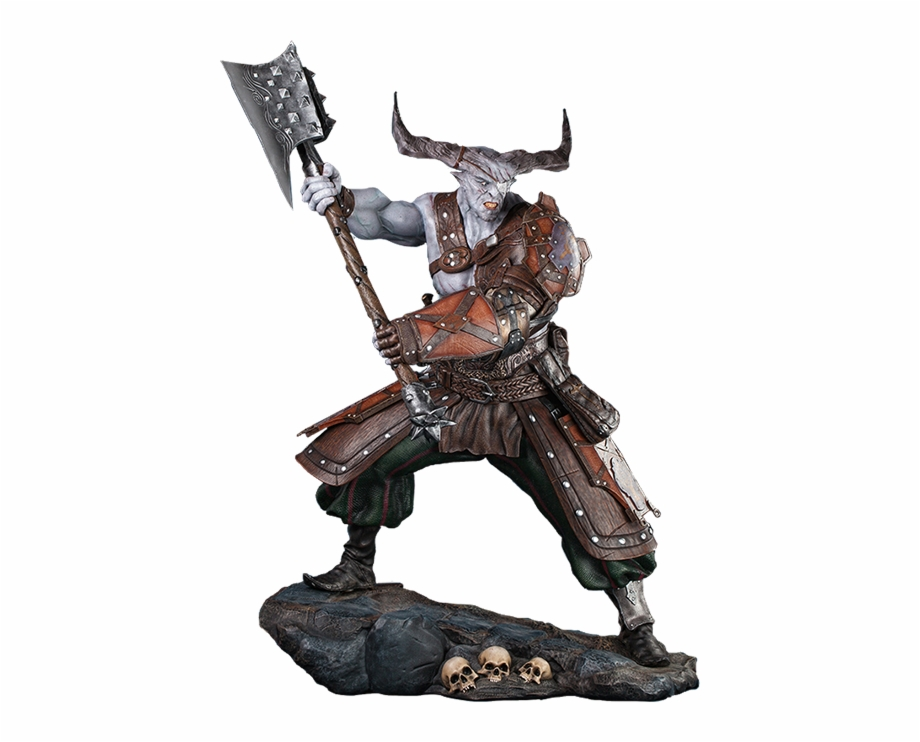 Dragon Age Pngs - Iron - Dragon Age Inquisition Action Figure Free PNG Images ...