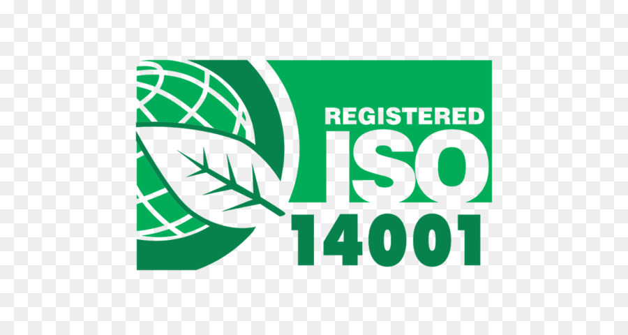 Iso 14000 Png - Iso 14000 Green png download - 1200*630 - Free Transparent ISO ...