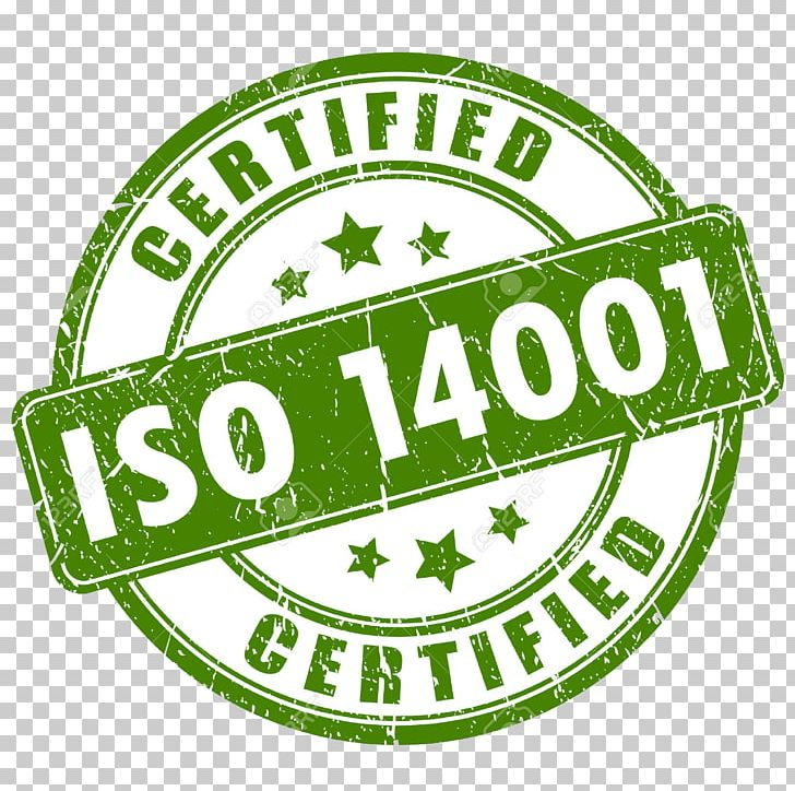 Iso 14000 Png - ISO 14000 ISO 9000 ISO 14001 International Organization For ...