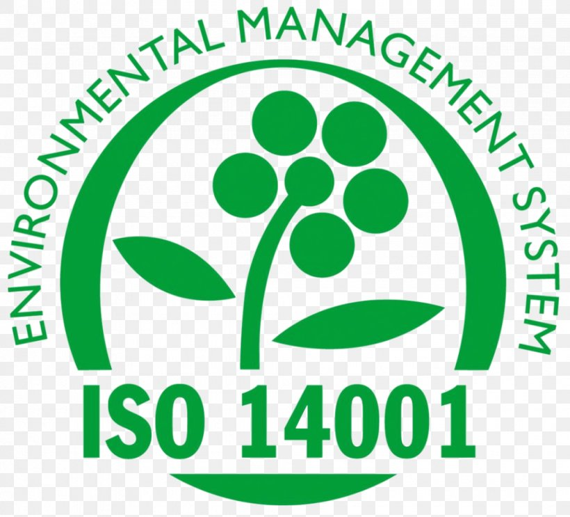Iso 14000 Png - ISO 14001 ISO 14000 International Organization For Standardization ...