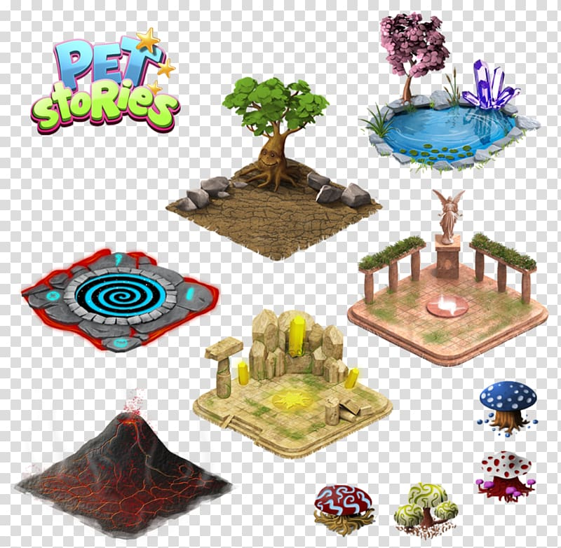 Tilebased Game Png - Isometric graphics in video games and pixel art Tile-based video ...
