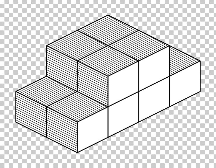 Isometric Projection Png - Isometric Projection Drawing Cube PNG, Clipart, Angle, Area, Art ...