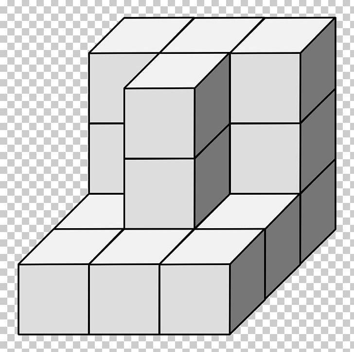 Isometric Projection Png - Isometric Projection Drawing PNG, Clipart, Angle, Area, Black And ...