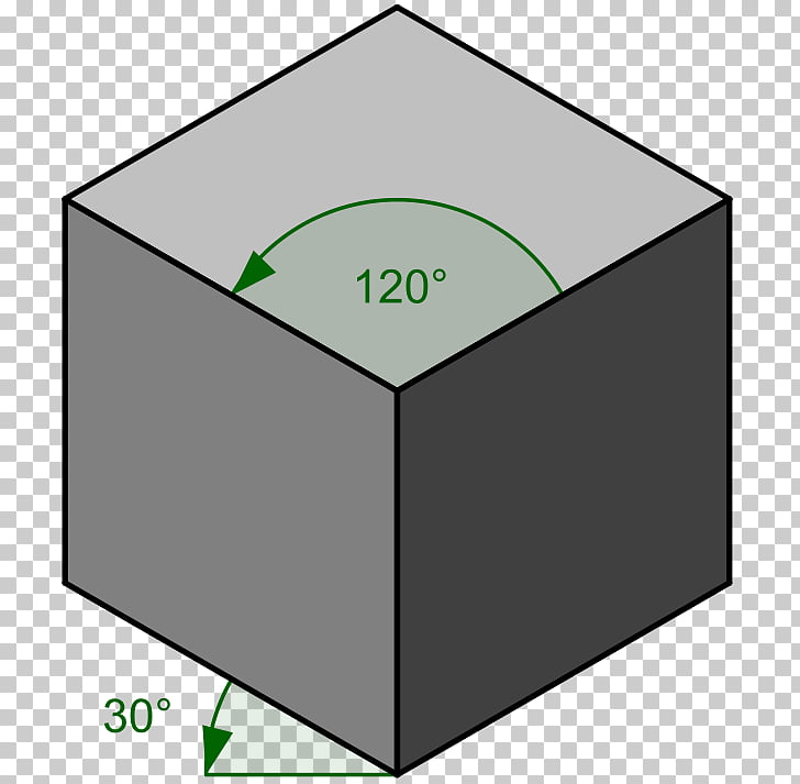 Isometric Projection Png - Isometric projection Isometric graphics in video games and pixel ...