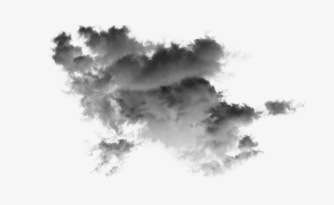 Rain Cloud Png - It Floated A Rain Clouds, Rain Clipart, Cloud, Dark Clouds PNG ...